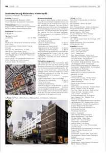 2009_526_Municipal-Offices-Rotterdam_Wettbewerbe-Aktuell_12_pp25