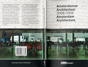 2009_Amsterdam-Architecture-2008-2009
