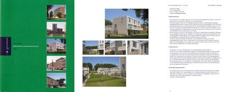 2009_Rotterdamse-Bouwprijs-2008-Jury-Report