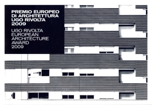 2009_UGO-Rivolta-European-Architecture-Award-2009