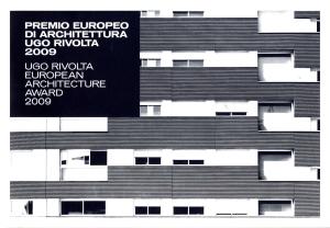 2009_UGO-Rivolta-European-Architecture-Award-2009