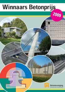 2009_Winnaars-Betonprijs