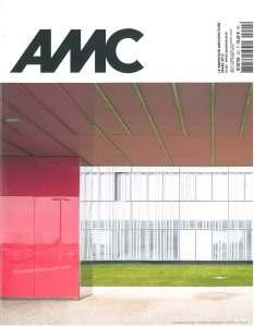 2013_342_Erasmus-University-Learning-Center-Rotterdam_AMC_222_pp54-57