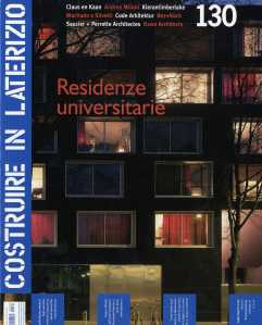 2009_128_Amsterdam-University-Student-Housing-Amsterdam_Costruire-in-Laterizio_130_pp4-9