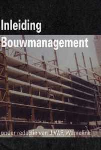 2009_149_Netherlands-Forensic-Institute-The-Hague_Boek-Inleiding-Bouwmanagement_pp197-228