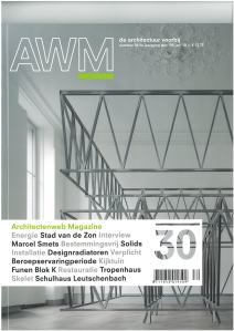 2009_173_Solid-18-Amsterdam_Architectenweb-Magazine_30_pp64-67