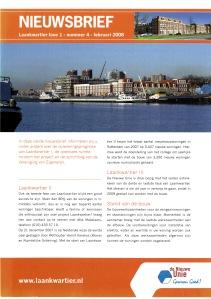 2009_273_Laankwartier-Katendrecht-Rotterdam_Nieuwsbrief_02