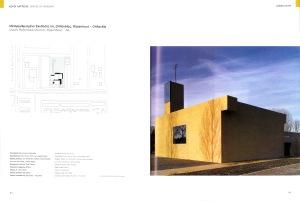 2009_280_Church-Rijsenhout_Domes_02_pp84-91