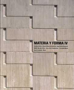 2009_280_Church-Rijsenhout_Materia-y-Forma_04_pp40-45