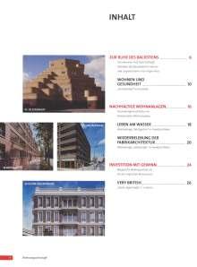 2009_298_De-Eekenhof-Enschede_Vorteile-Backstein-Magazine_01_pp10-15
