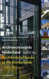 2009_325_Science-Park-Amsterdam_Architectuurgids-Nederland_pp191