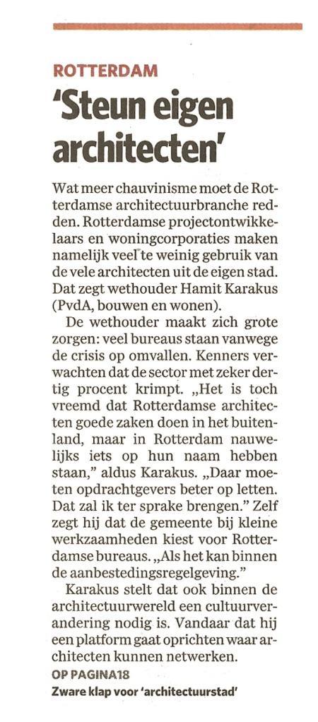 2009_326_Zalmhaven-Rotterdam_AD_0929_pp18