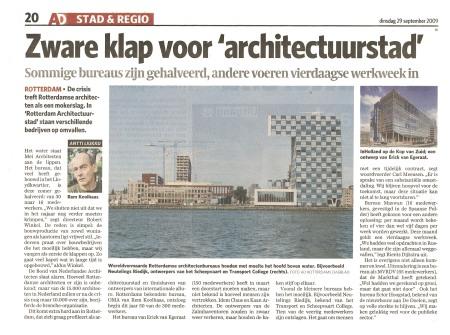 2009_326_Zalmhaven-Rotterdam_AD_0929_pp20