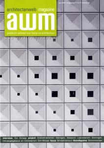 2009_339_Crematorium-StNiklaas_Architectenweb-Magazine_25_pp56-59
