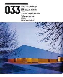 2009_339_Crematorium-StNiklaas_Architectural-Review_1346_pp84-89