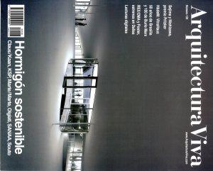 2009_339_Crematorium-StNiklaas_Arquitectura-Viva_128_pp52-55