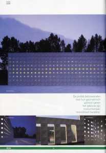 2009_339_Crematorium-StNiklaas_Beton-Magazine_201_pp20-21