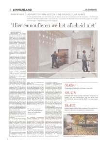 2009_339_Crematorium-StNiklaas_De-Standaard_1030_pp08