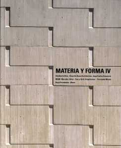 2009_352_Architects-Office-Amsterdam_Materia-y-Forma_04_pp28-33