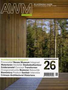 2009_376_Local-Government-Office-Amsterdam_Architectenweb-Magazine_26_pp20-25
