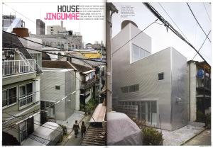 2009_400_House-in-Jingu-Mae-Tokio_Blueprint_275_pp48-54