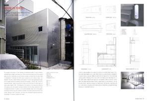 2009_400_House-in-Jingu-Mae-Tokio_DETAILS_13_pp14-15