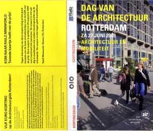 2009_422_Central-Post-Rotterdam_Dag-van-de-Architectuur_07_pp23