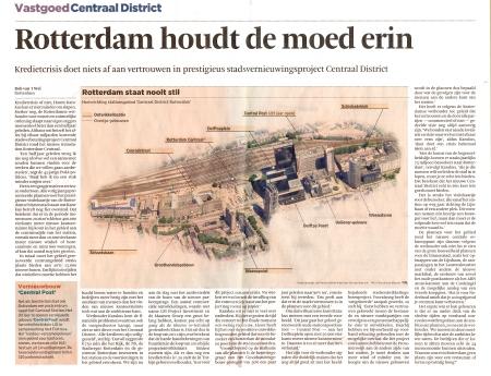 2009_422_Central-Post-Rotterdam_FD