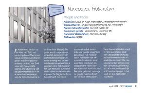 2009_447_The-Vancouver-Rotterdam_GevelBouw_04_pp51