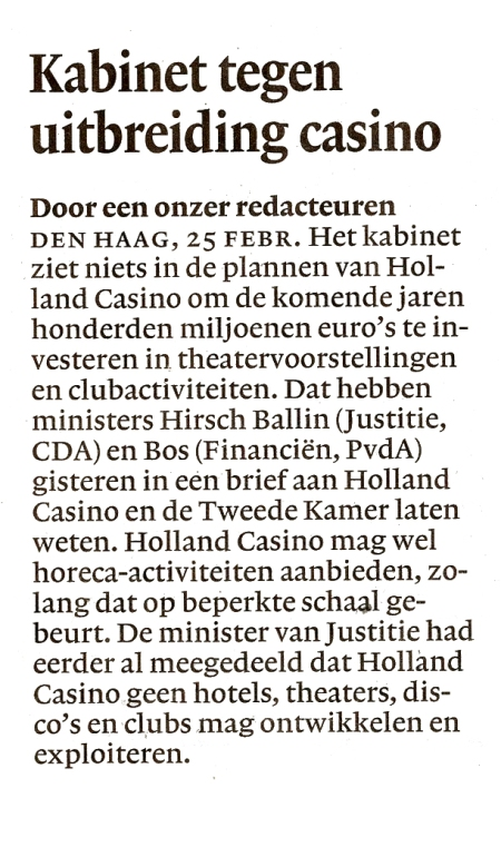2009_484_Holland-Casino-Rotterdam (2)