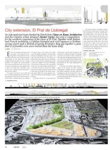 2009_503_El-Prat-de-LLobregat-Barcelona_A10-Magazine_26_pp14