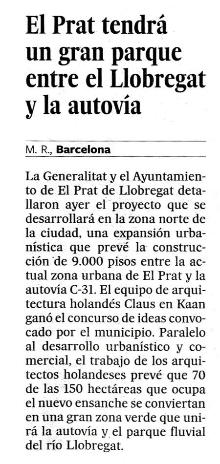 2009_503_El-Prat-de-LLobregat-Barcelona_El-Pais_Cataluna_0117_pp05