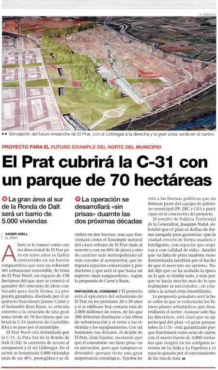 2009_503_El-Prat-de-LLobregat-Barcelona_El-Periodico_0117_pp36