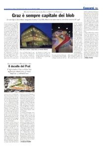 2009_503_El-Prat-de-LLobregat-Barcelona_Il-Giornale-dell-Architettura_71_pp11