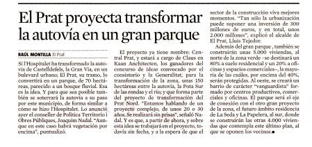 2009_503_El-Prat-de-LLobregat-Barcelona_La-Vanguardia-Vivir_0117_pp07