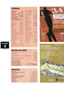 2009_503_El-Prat-de-LLobregat-Barcelona_Local-Press_02