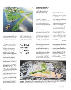 2009_503_El-Prat-de-LLobregat-Barcelona_Scape-Magazine_01_pp09