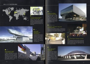 2009_508_International-Criminal-Court-The Hague_Architectenweb-Magazine_24_pp72-81