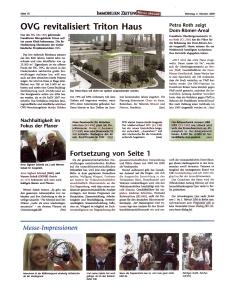 2009_Claus-en-Kaan-Text_Immobilien-Zeitung_1006_pp10