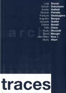 2009_Felix-Claus-Text_Traces-Book-October-2008_pp135-154
