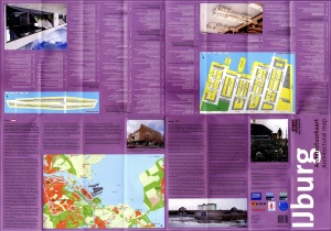 2009_IJburg-Architectuurkaart_03