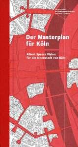 2009_Kees-Kaan-Text-Der-Masterplan-für-Köln_pp179-180