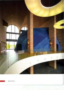 2010_297_Town-Hall-Library-and-Theatre-Nijverdal_VORteile_pp10-15