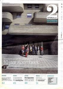2010_298_De-Eekenhof-Enschede_De-Volkskrant_0414_pp38-39