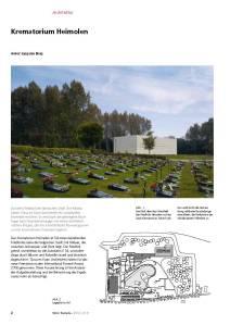 2010_339_Crematorium-StNiklaas_Beton-Bauteile_pp02-07