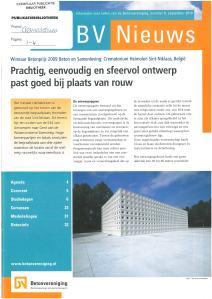 2010_339_Crematorium-StNiklaas_BV-Nieuws_06_pp01-04