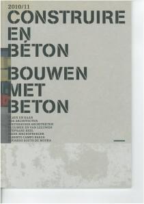 2010_339_Crematorium-StNiklaas_Construire-en-Beton_pp18-23