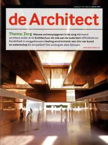 2010_342_Erasmus-University-Learning-Center-Rotterdam_de-Architect_41_pp42-45