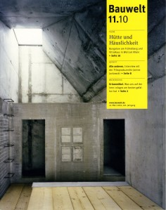 2010_352_Architects-Office-Amsterdam_Bauwelt_11_pp40