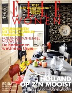 2010_394_Artists-Studio-Nieuwveen_Elle-Wonen_150_pp88-93